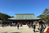 奈良ツアー2